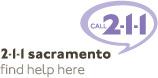 211 Sacramento