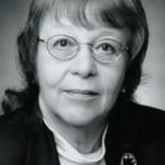 Karen Taranto