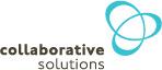 Collaborative Solutions